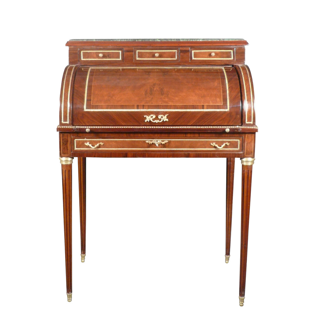 Meuble Egyptien Meubles De Style Meuble Louis Xv Mobilier Empire