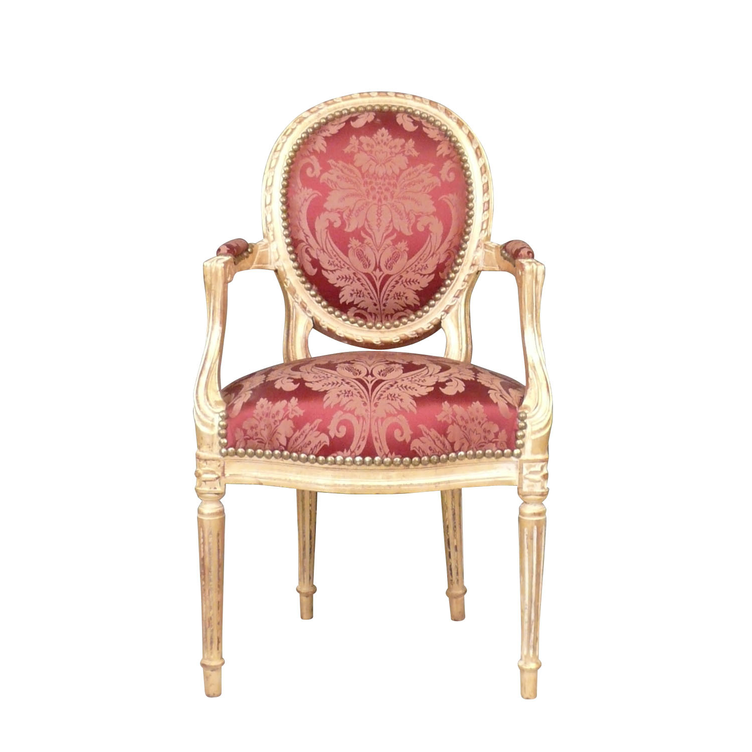 Louis Xvi Armchair Photo Gallery Furniture