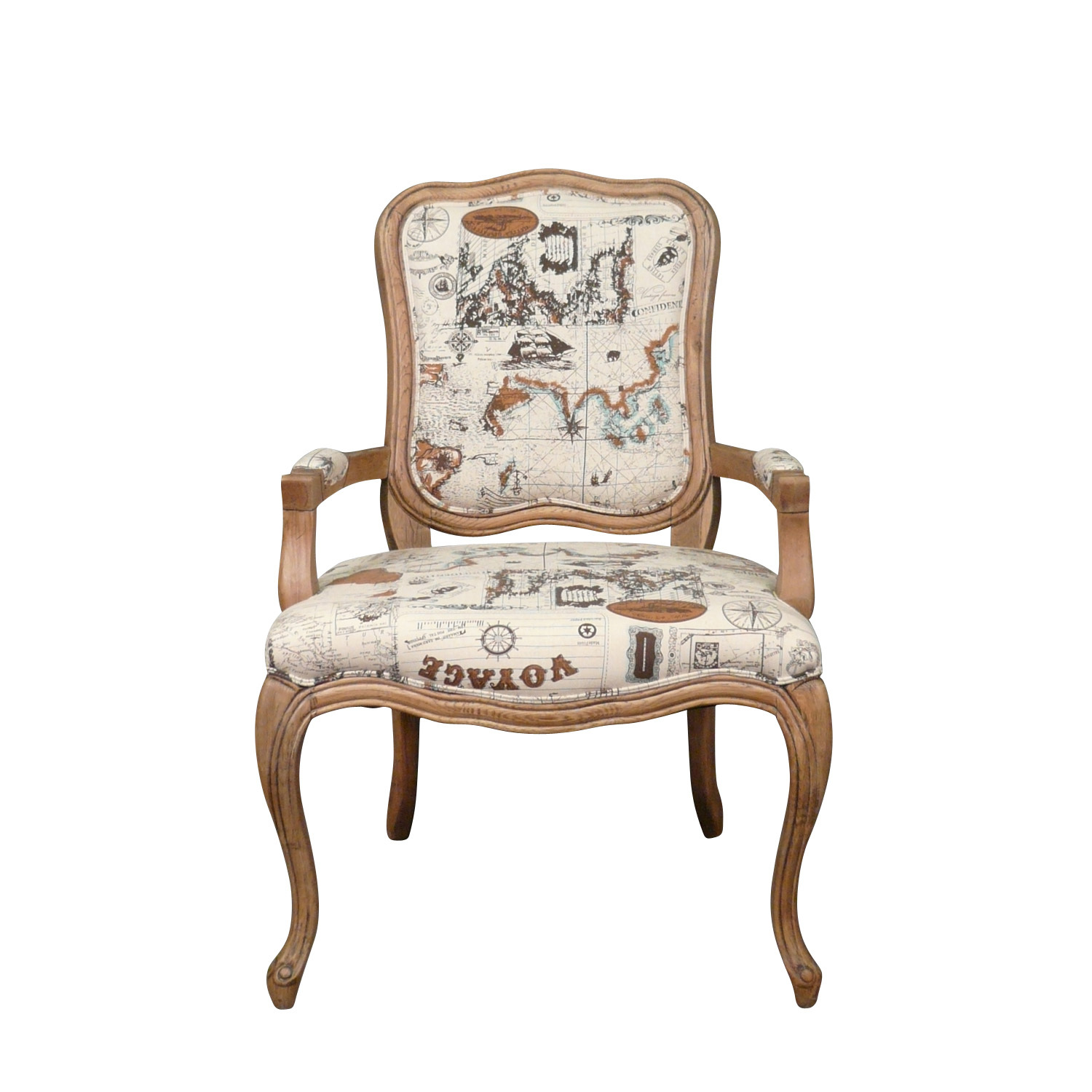 Louis Xv Armchair Photo Gallery Louis Xv Furniture