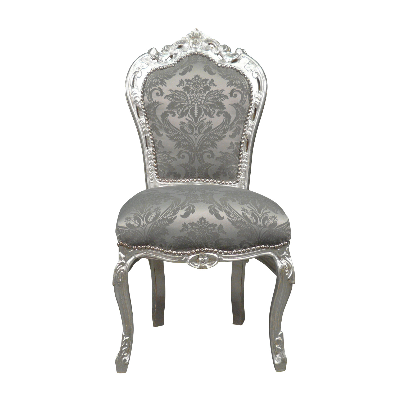 Meuble Style Baroque Pas Cher Chaise Style Baroque Pas Cher Related Post With Chaise