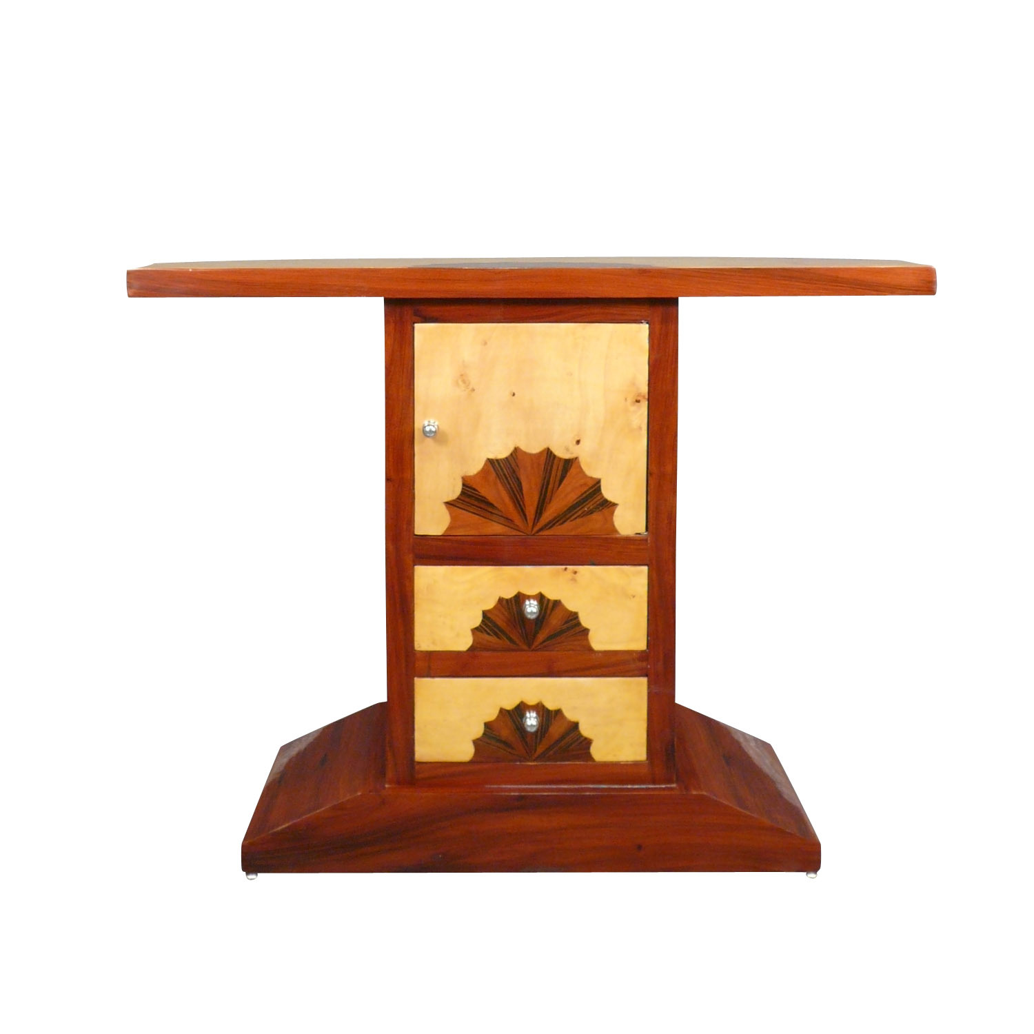 Deco Store Art Deco Furniture Photo Gallery Console Desk