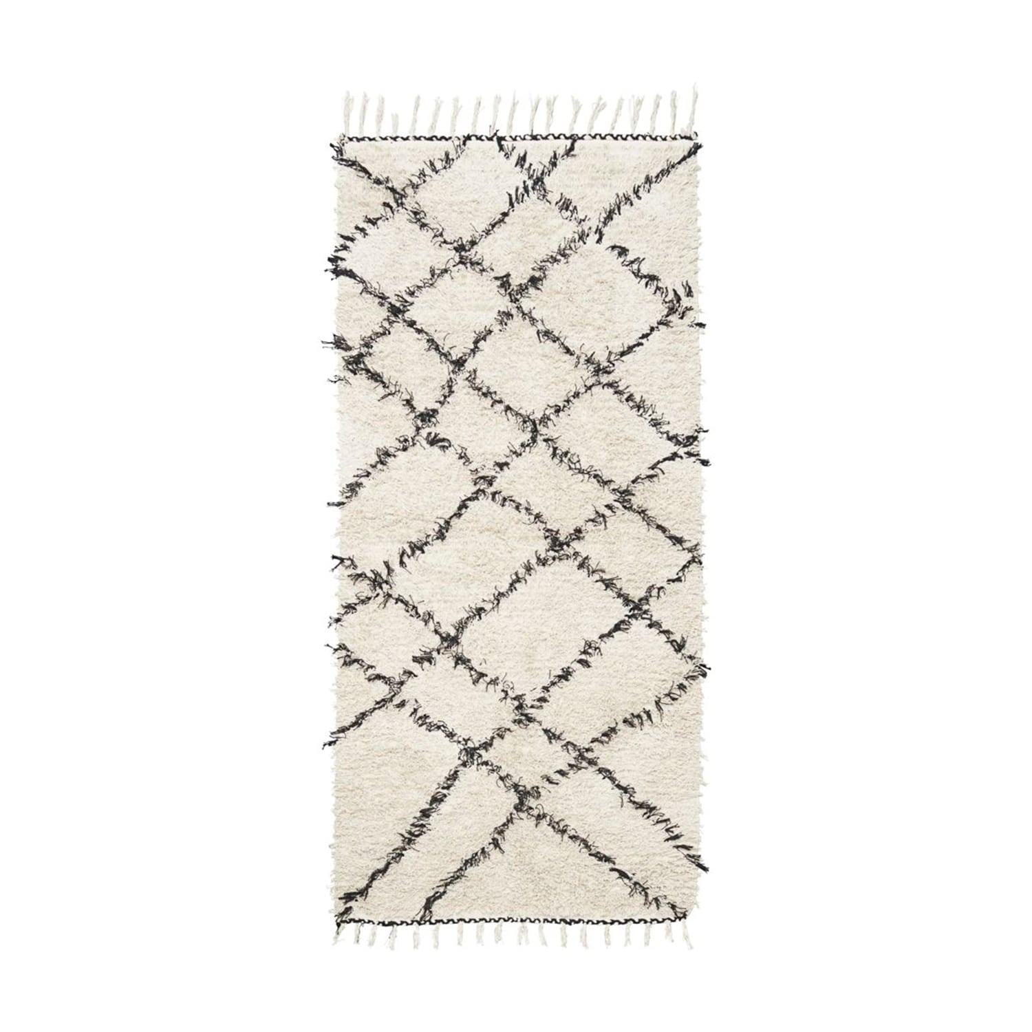 House Doctor Decke Textiles Rugs Buy Textiles Online Royaldesign