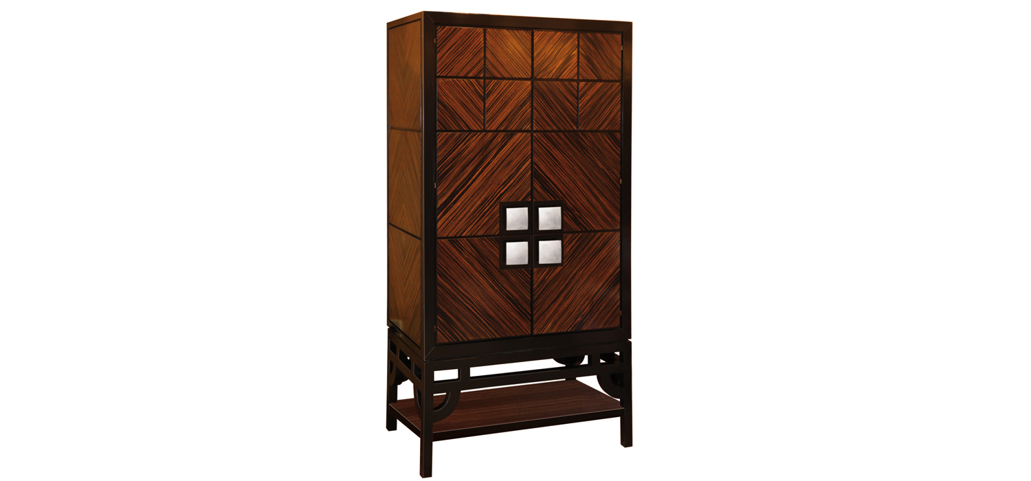Muebles De Madera Bar Aruba Mueble Bar Alto Royal Design