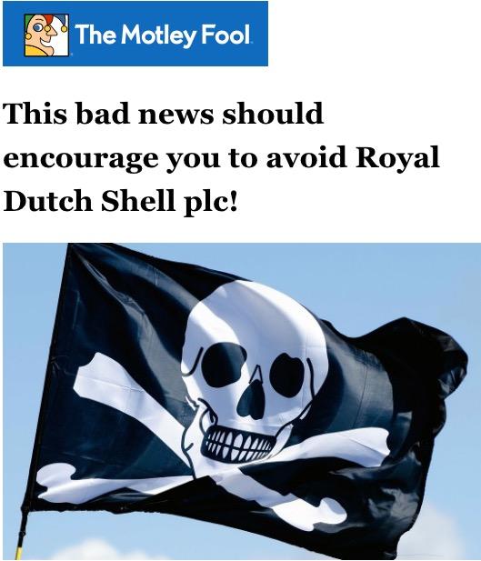 royal dutch shell in nigeria case study Royal dutch/shell in nigeria (a), chinese version case solution,royal dutch/shell in nigeria (a), chinese version case analysis, royal dutch/shell in nigeria (a.