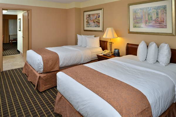 Hotel Rooms Near Affordable Orlando Suites And Hotel Rooms Near Disney World