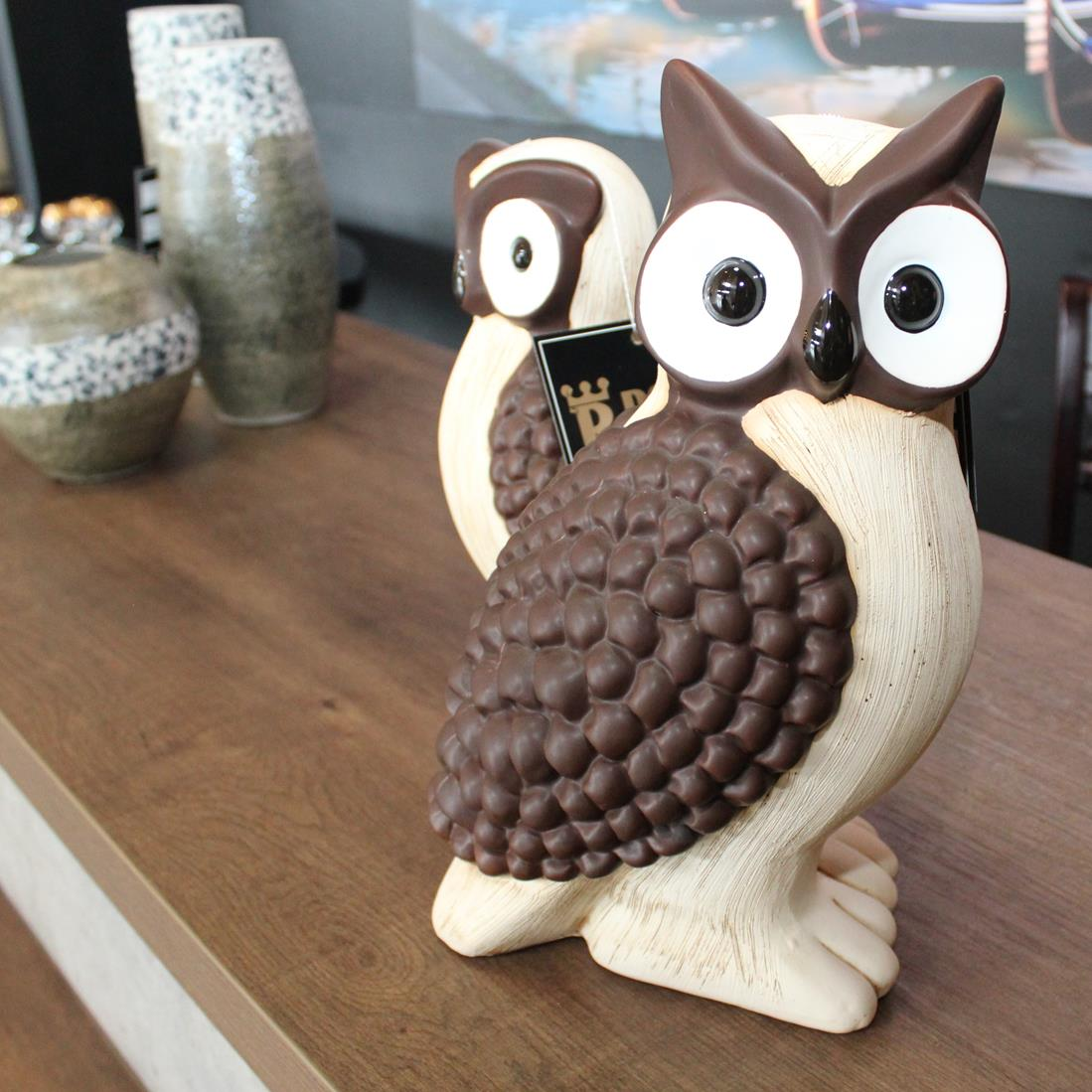 Owl Home Decor Accessories Accessories Royal Furnishers