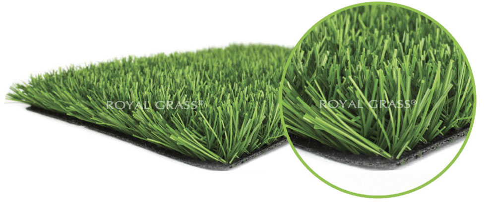 Kunstgras Zand Instrooien Faq – Ecograss South Africa