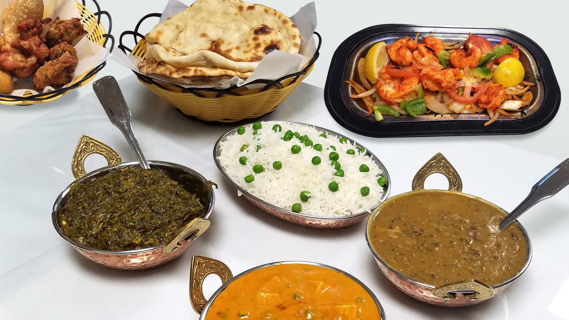 Cuisine India Home Royal India Indian Cuisine