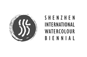 Shenzhen International Biennial Award
