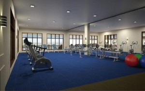 fitness_gym_large