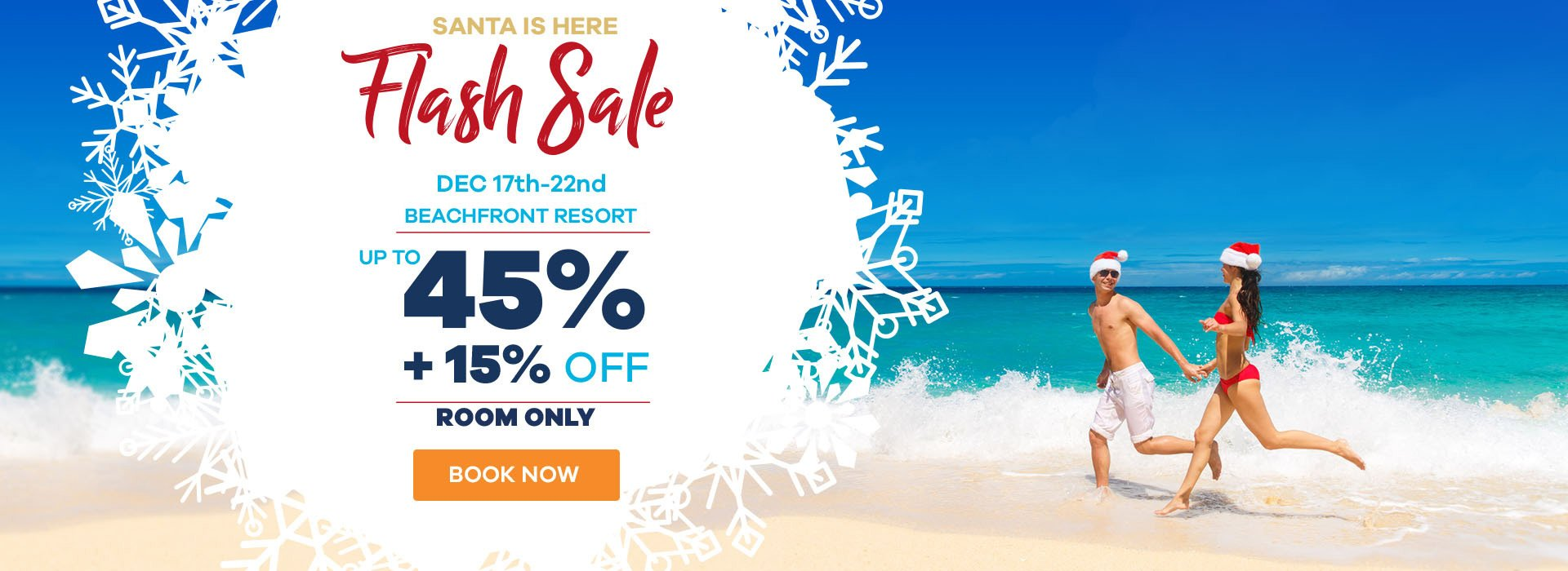 Gfk Pool Sale Caribbean Resort Simpson Bay Beach Resort And Marina