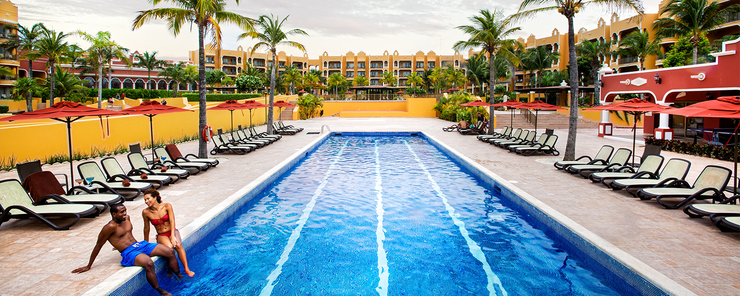 Gfk Pool Sale Royal Resorts Family Friendly Resorts In Cancun