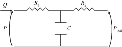 figure 33 open parallel circuit branch