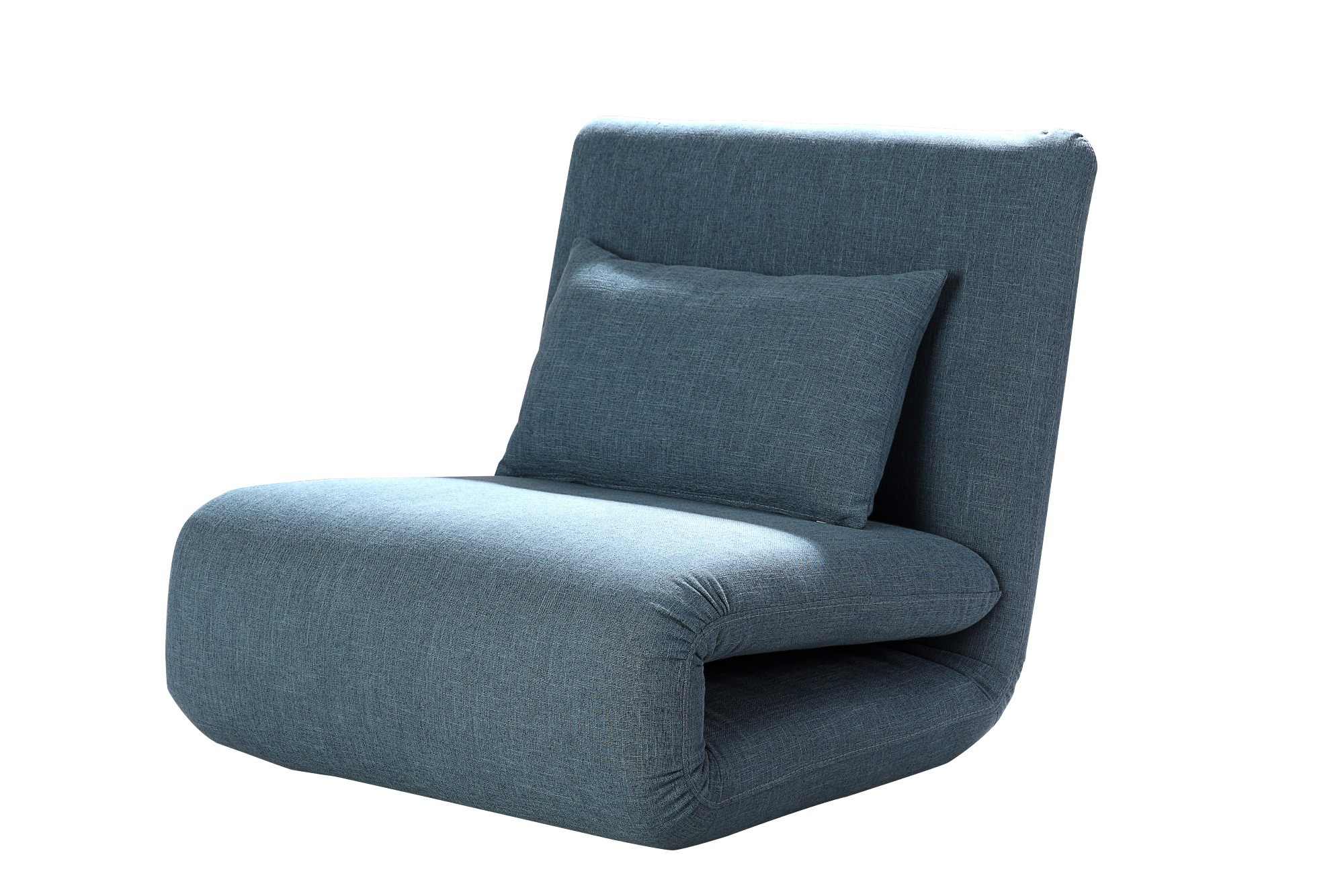 Alinea Fauteuil Convertible Canapé 1 Place Convertible But Royal Sofa Idée De