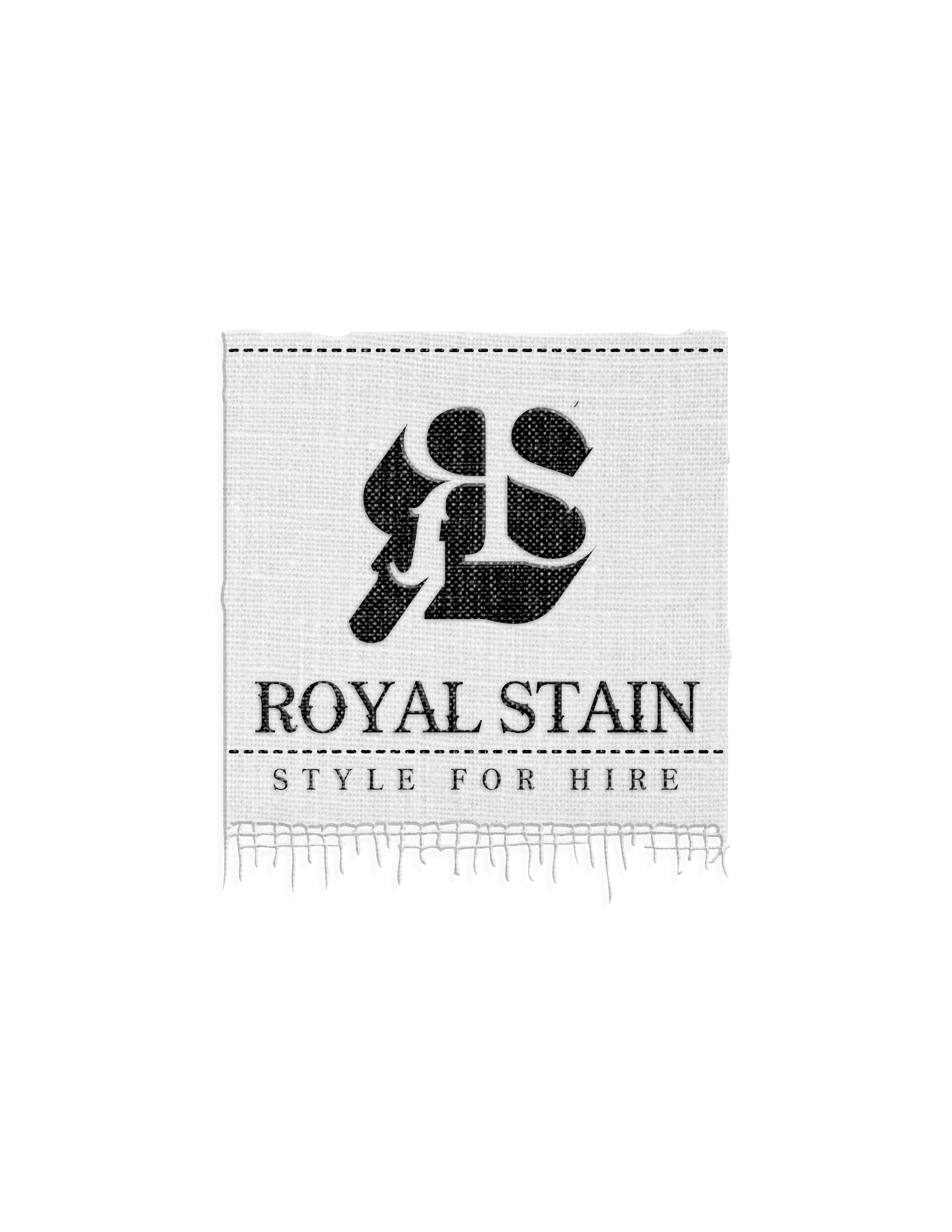 Royal Design Royal Stain Design Style For Hire