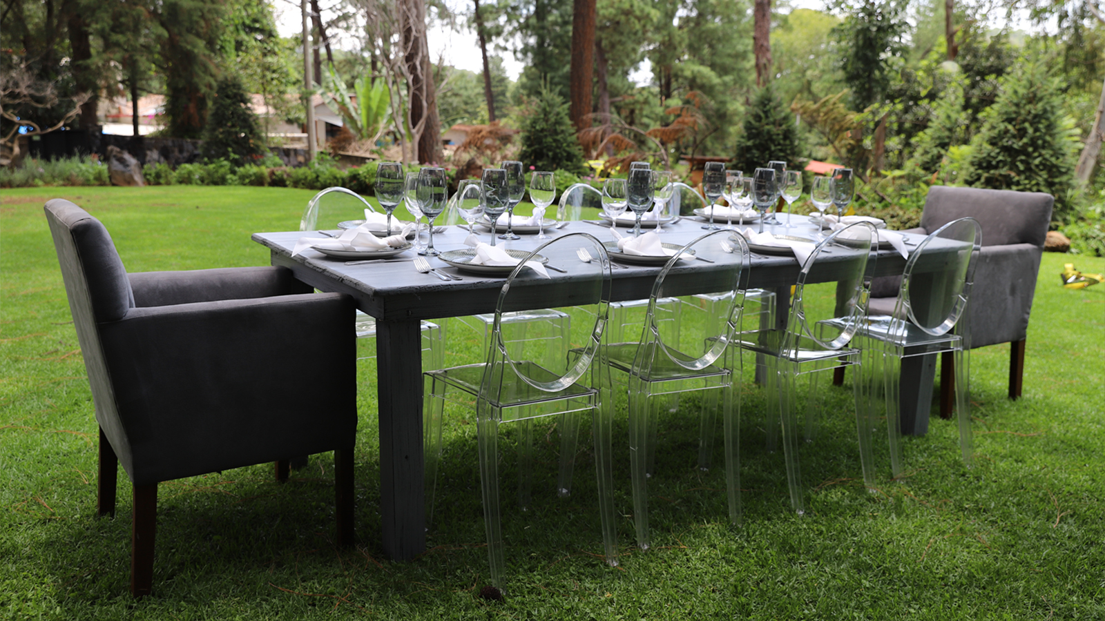 Venta De Sillas Para Eventos Royal Table Renta Y Venta De Sillas Y Mesas Para Eventos
