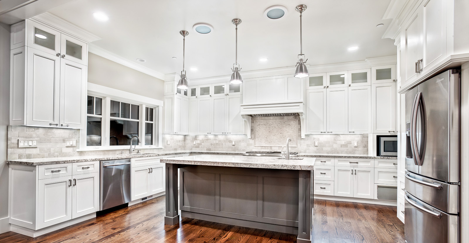 Design Your Kitchen Cabinets Online White Kitchen Cabinet For Great Looking Kitchen Decor