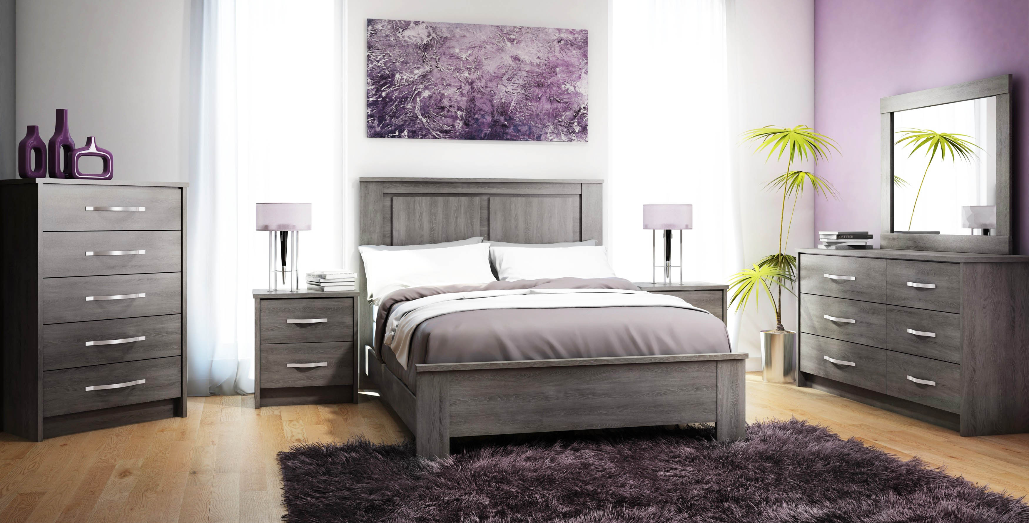 Bedroom Grey Pictures Grey Bedroom Furniture To Fit Your Personality Roy Home