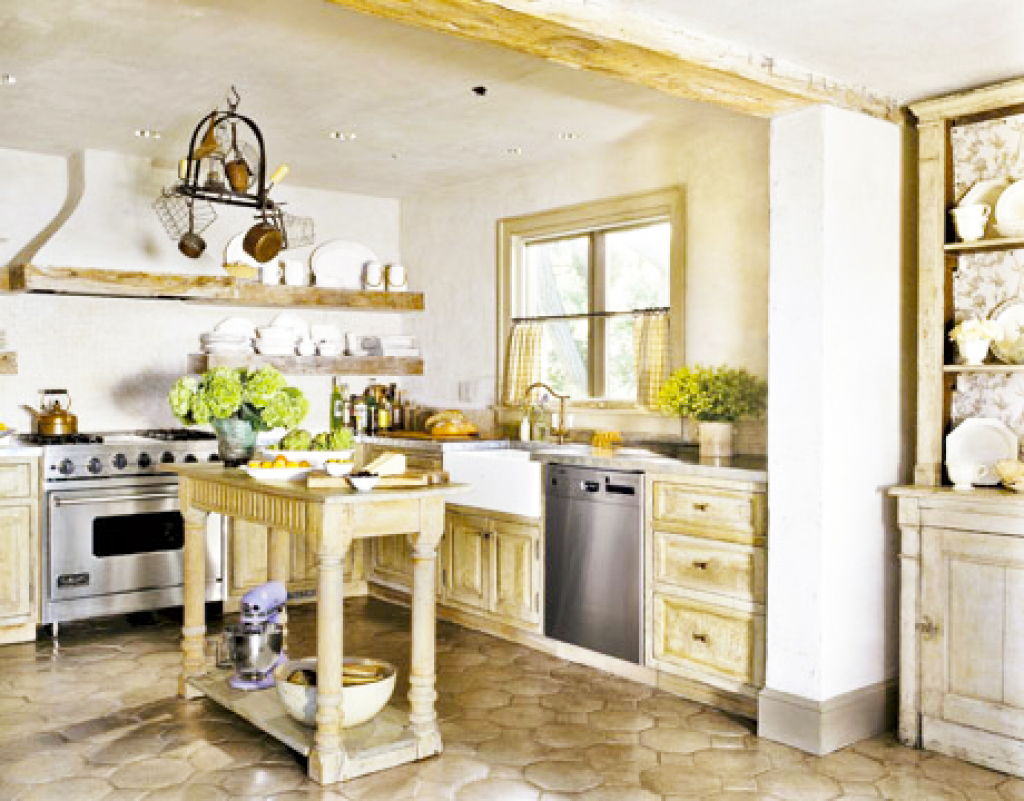 Best Kitchen Design Pics Best Country Kitchen Design Roy Home Design