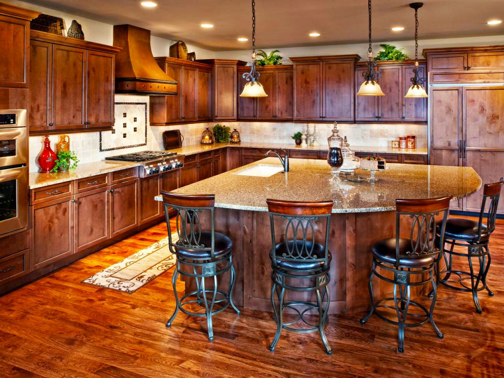 Show Me Kitchen Designs Great Italian Kitchen Designs Roy Home Design