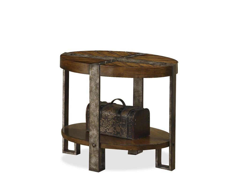 Small Decorative End Tables Living Room End Tables Furniture For Small Living Room