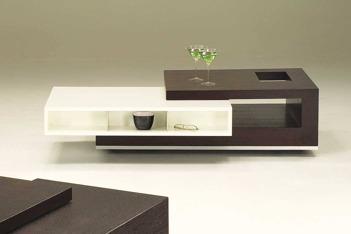 Centre De Table Design Modern Living Room Coffee Tables Sets Roy Home Design