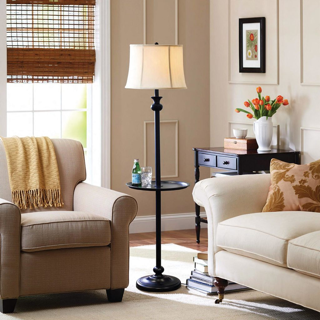 Decorative Lamps For Living Room Living Room Table Lamps Decor Ideas For Small Living Room