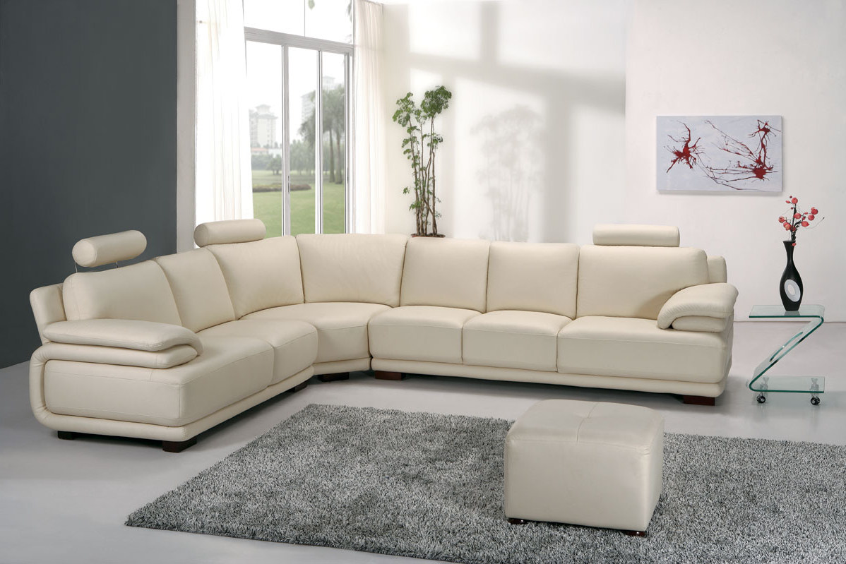 Sofa Design Living Room Living Room Ideas With Sectionals Sofa For Small Living