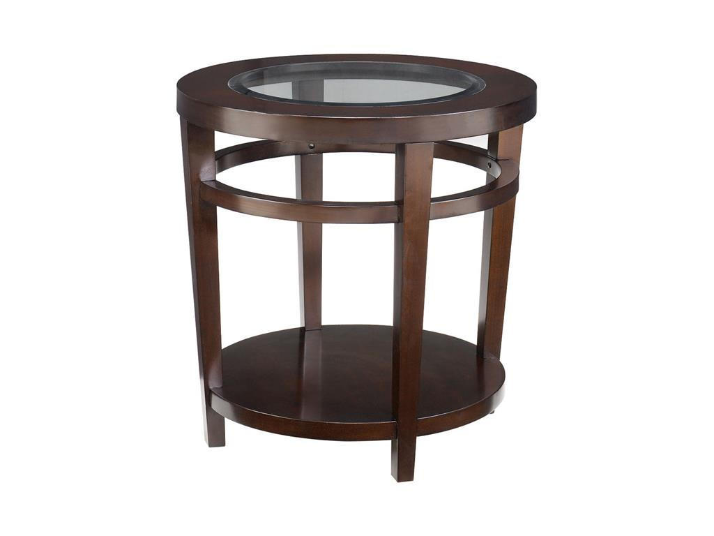 Glass Tables Living Room End Tables For Living Room Living Room Ideas On A Budget