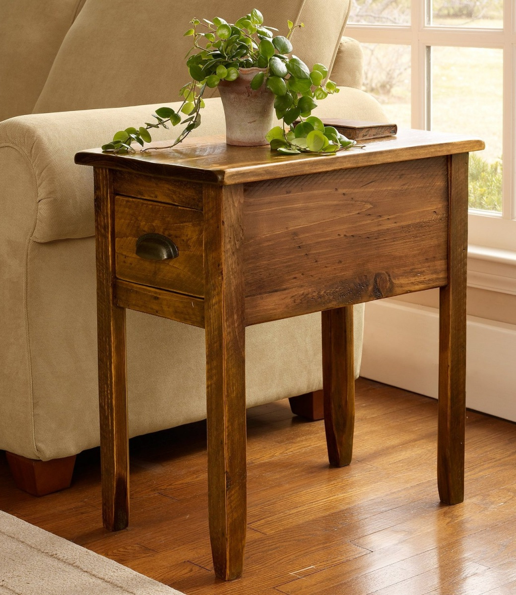Side Table Idea Side Tables For Living Room Ideas For Small Spaces Roy