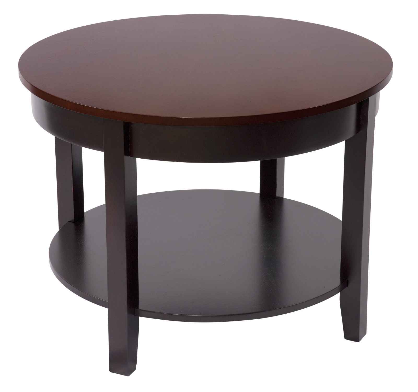 Images Of Round Coffee Tables 30 Inch Round Coffee Table Collection Roy Home Design