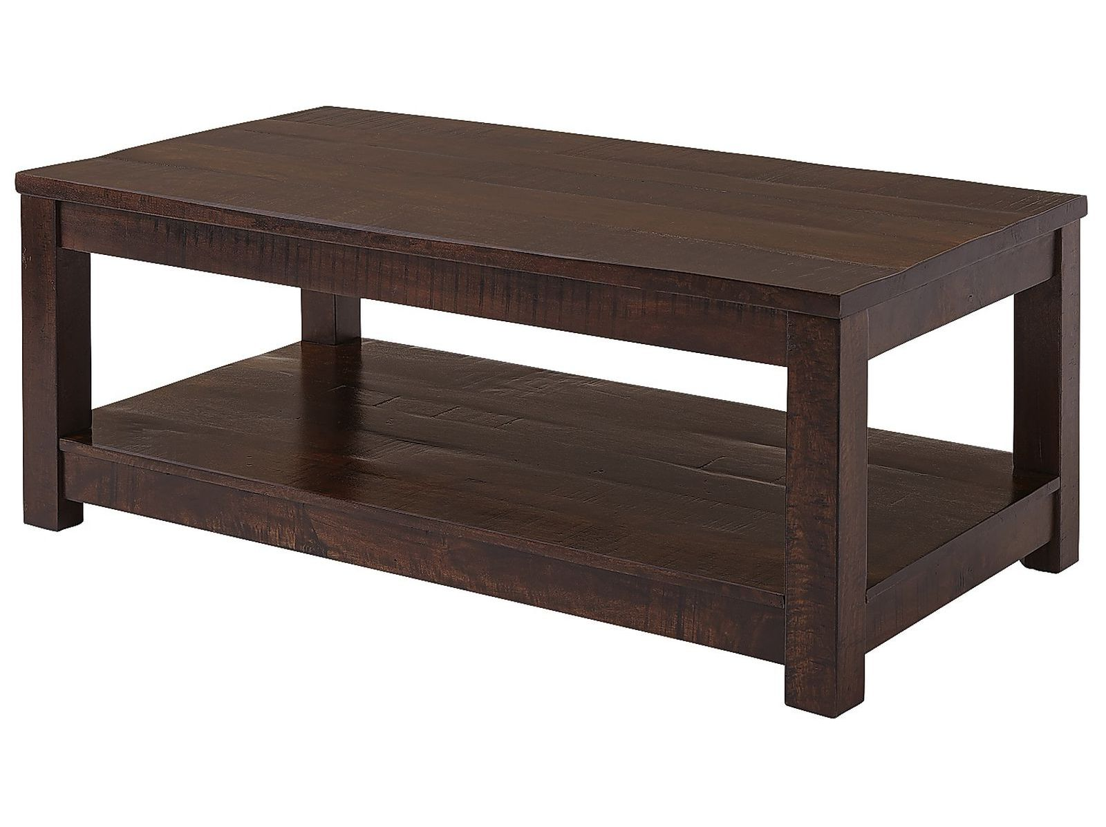 Coffee Table Dimensions Average Coffee Table Size Roy Home Design