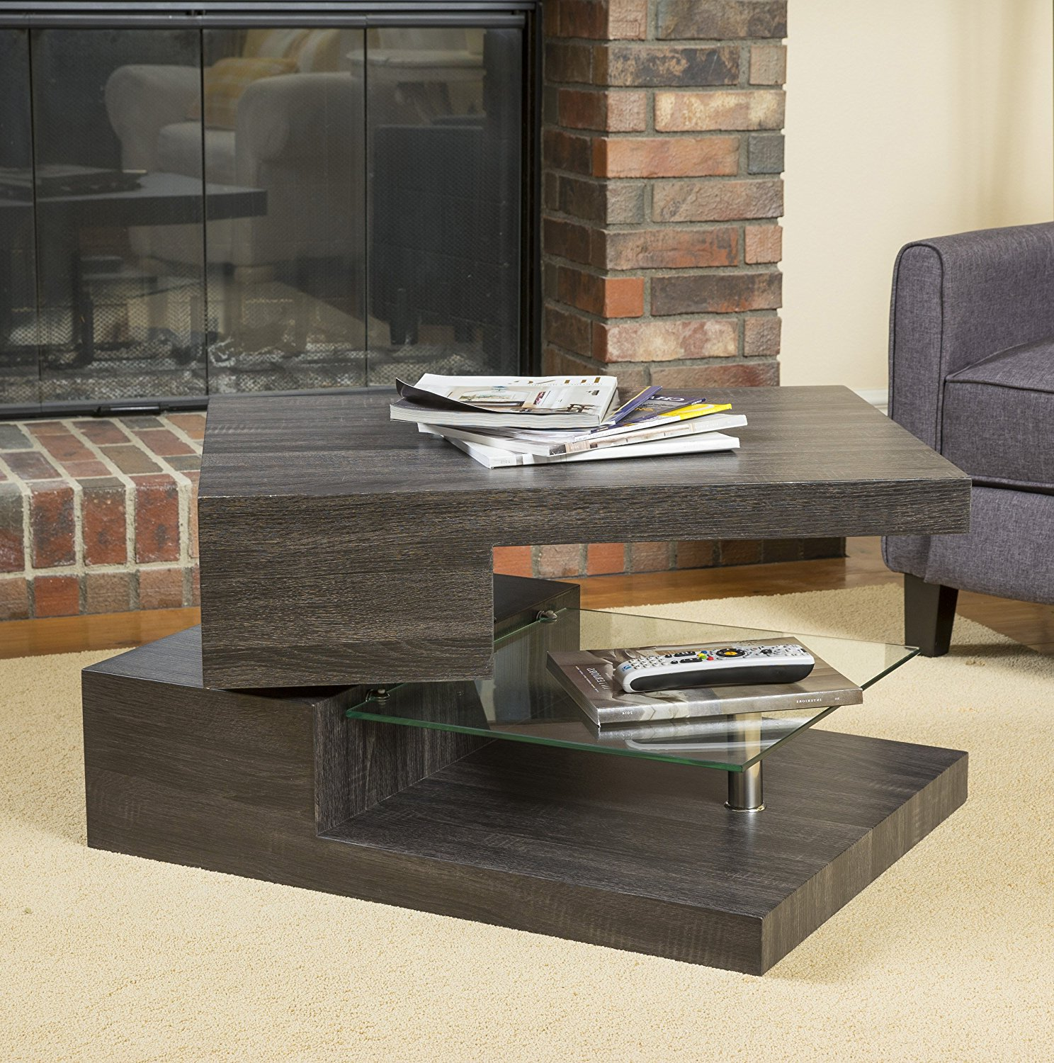 Best Modern Coffee Table Coffee Tables Under 200 For Modern Living Room Focal