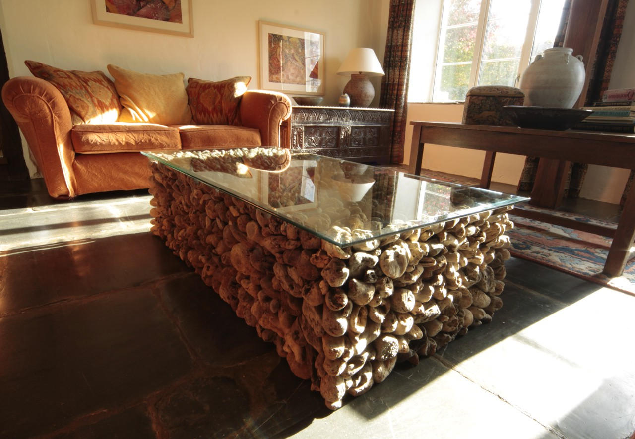 Unique Coffee Tables For Sale Driftwood Coffee Tables For Sale Roy Home Design