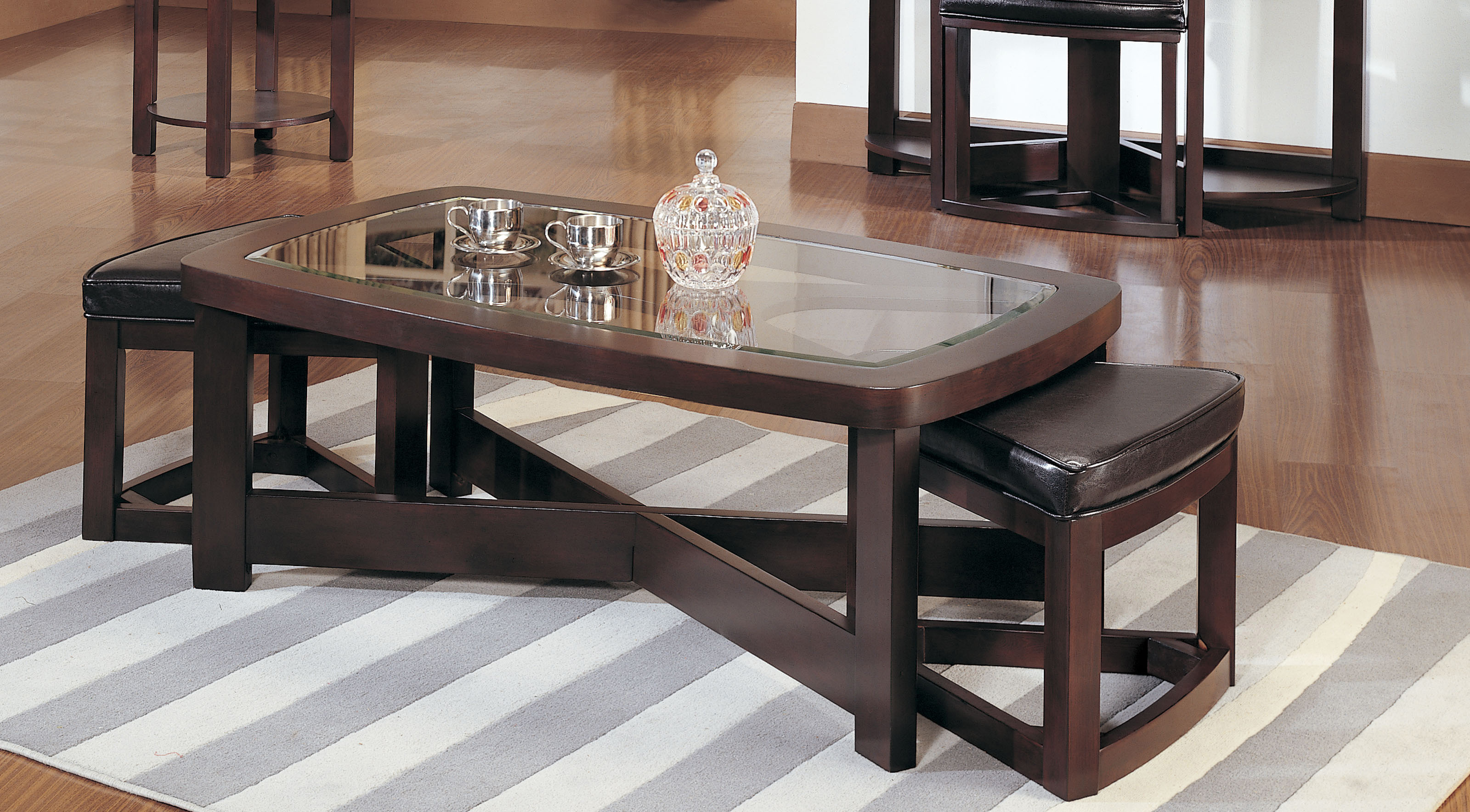 Coffee Table For Narrow Living Room Narrow Coffee Table With Storage Ideas Roy Home Design