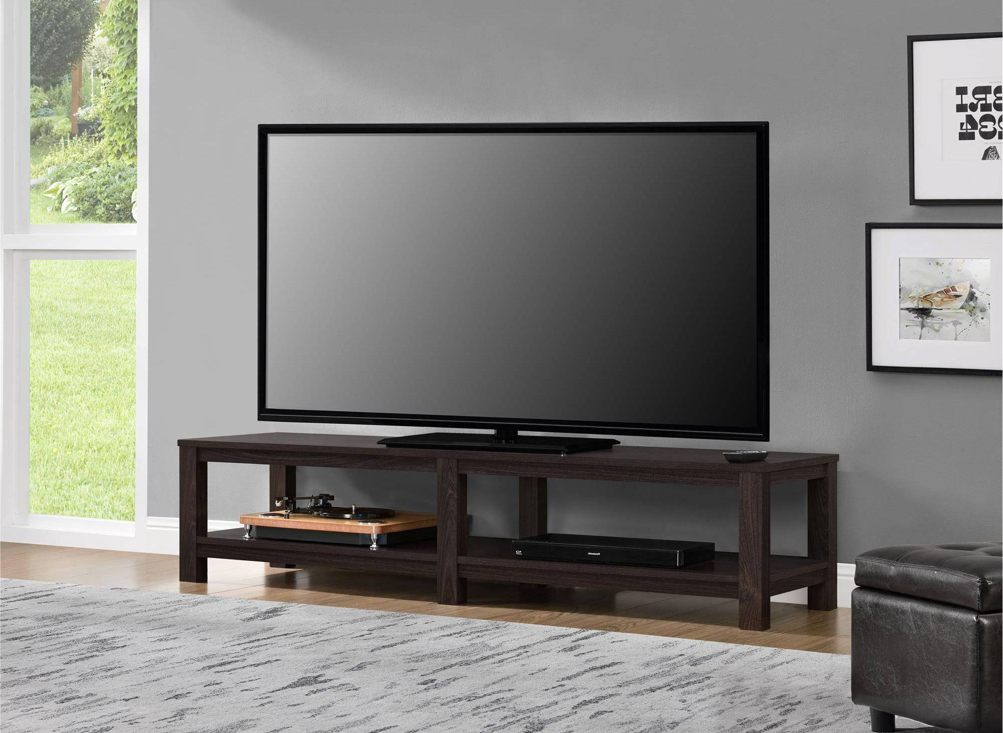 Décoration Stand Tv Stand And Coffee Table Set Roy Home Design