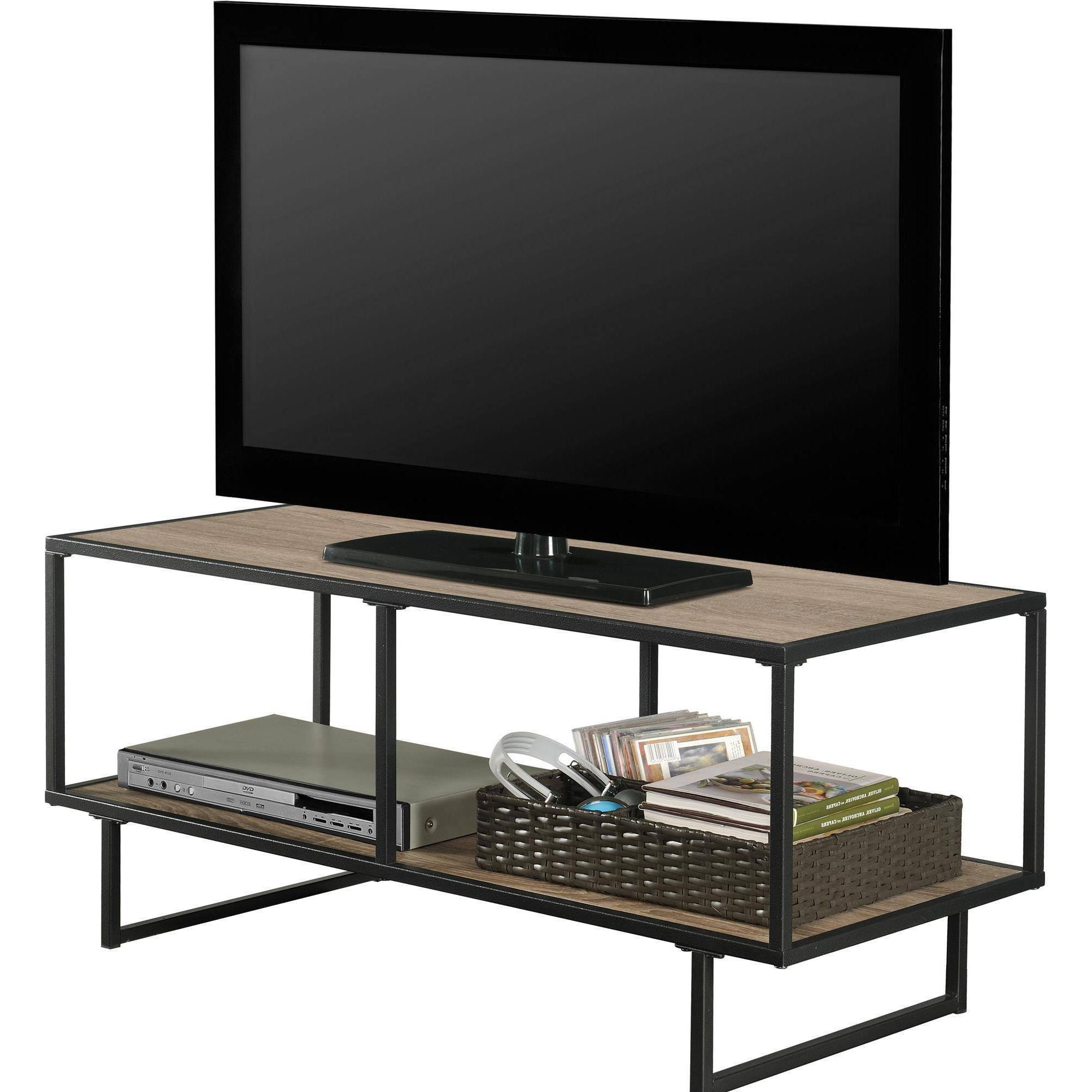 Tv Table Tv Stand And Coffee Table Set Roy Home Design