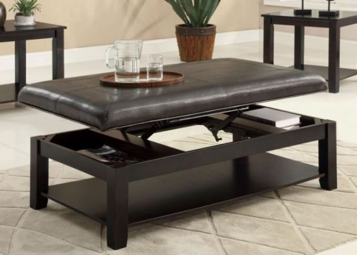 Raise Up Coffee Table Coffee Tables That Lift Up Roy Home Design