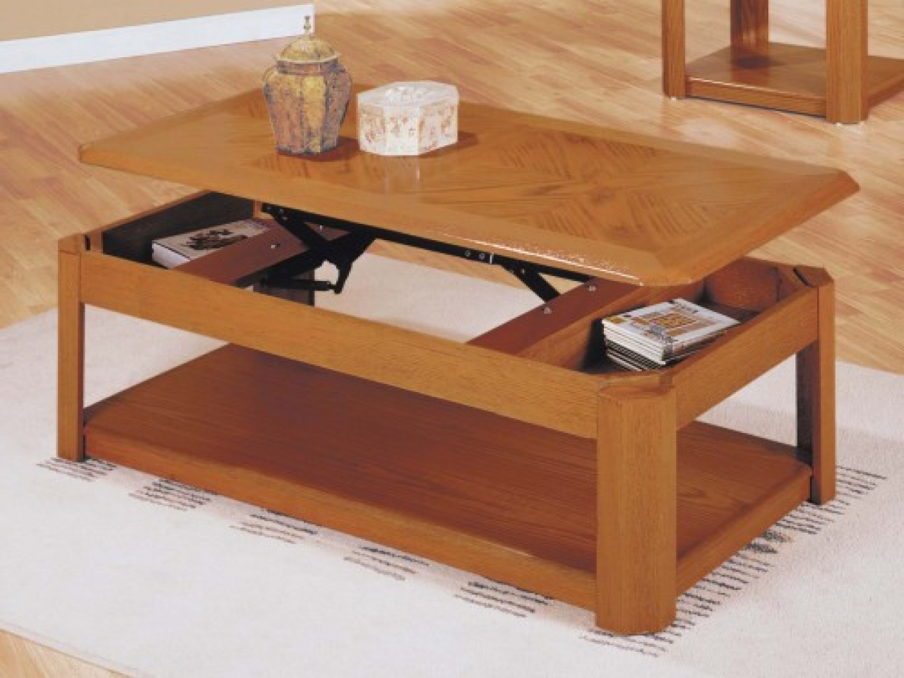 Hidden Kitchen Table Hidden Compartment Coffee Table Ideas Roy Home Design