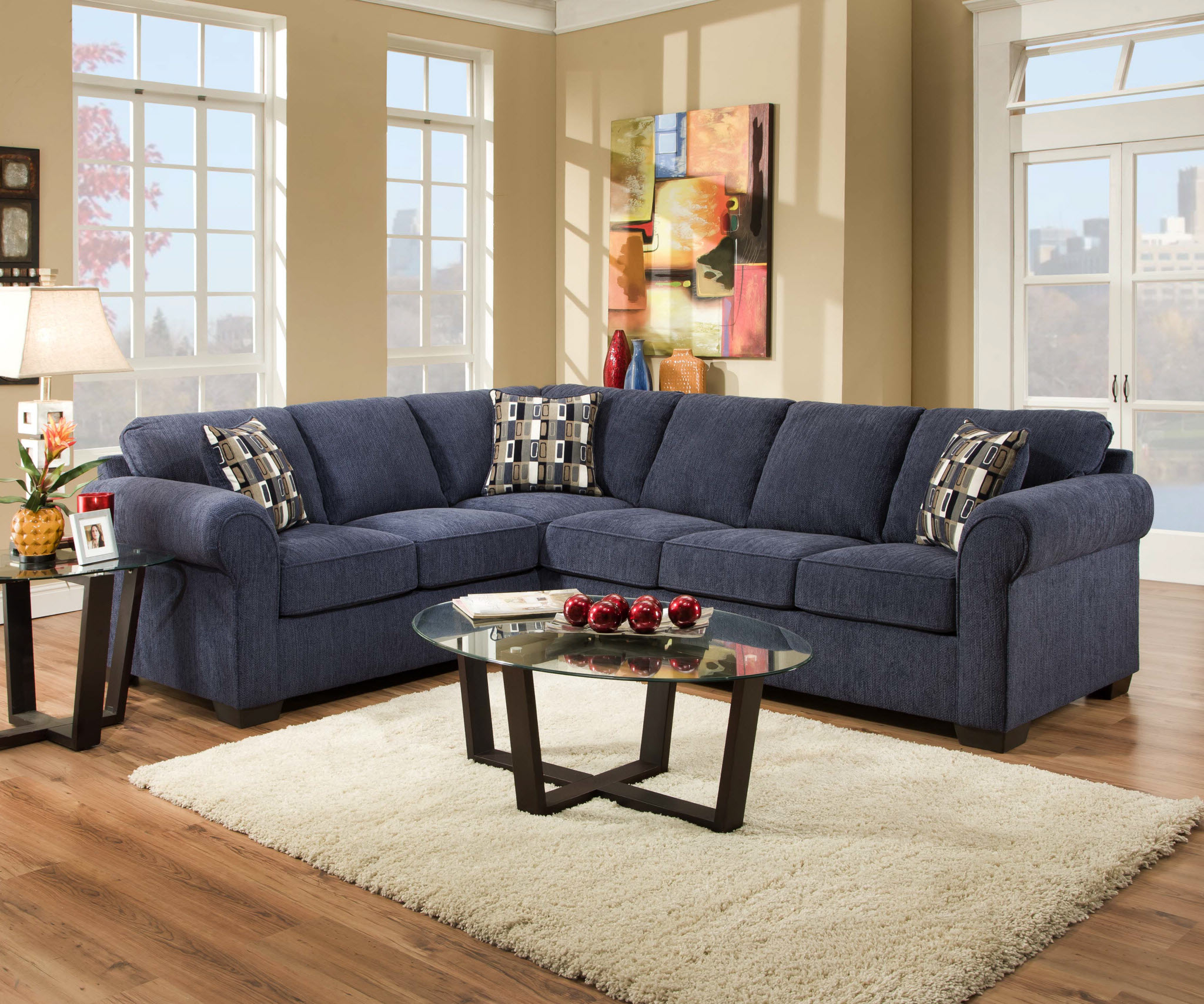 Design Couchtisch Leaf Oval Coffee Table Sets Decorating Ideas | Roy Home Design