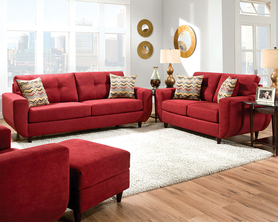 Couch Design Cheap Living Room Sets Under $500 | Roy Home Design