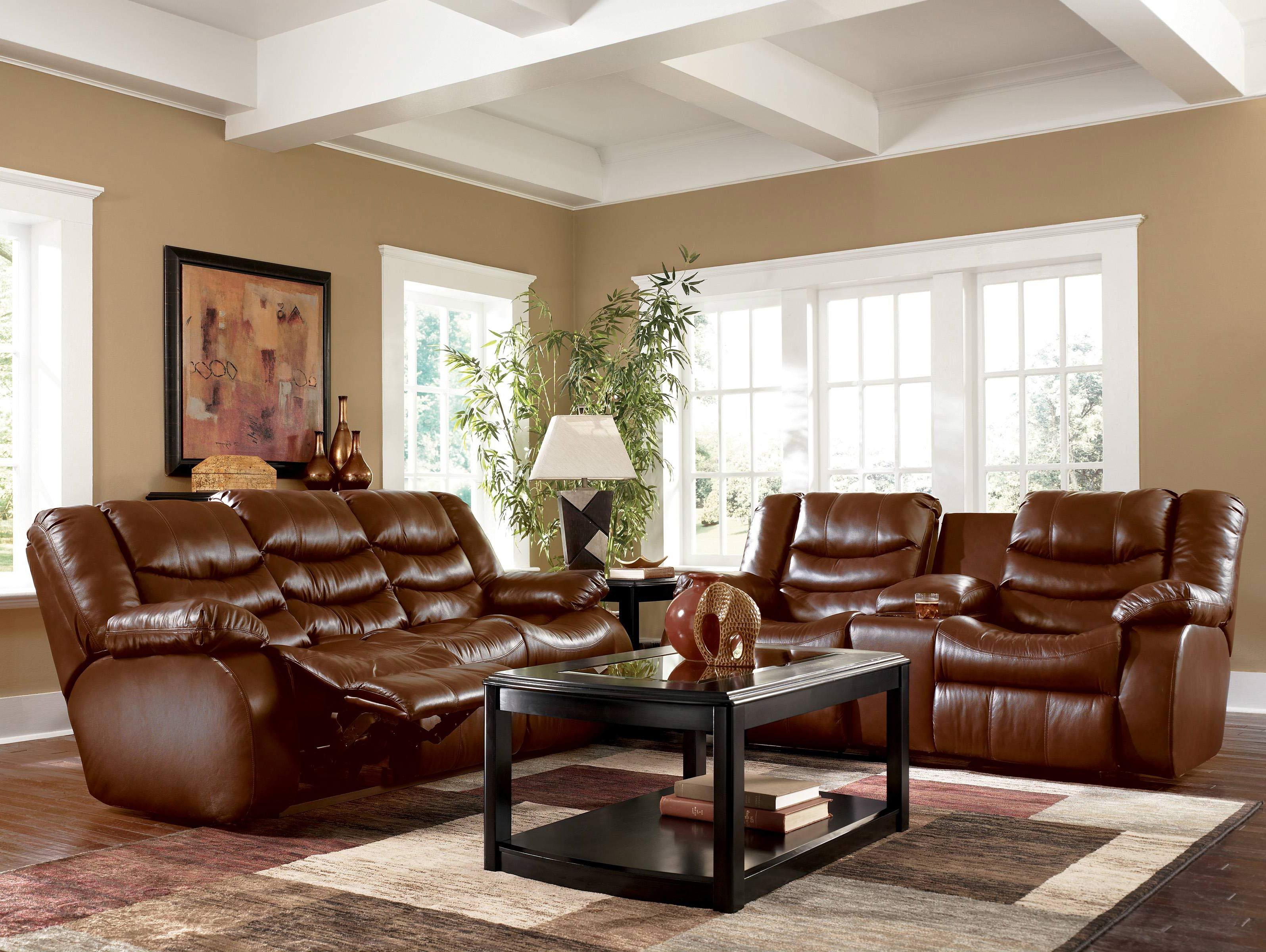 Cheap Living Room Ideas Cheap Living Room Sets Under 500 Roy Home Design