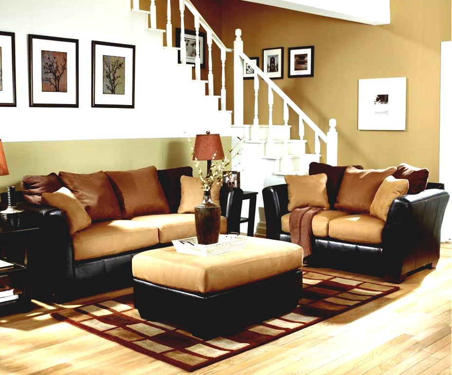 Small Sofas Under $500 Cheap Living Room Sets Under $500 | Roy Home Design