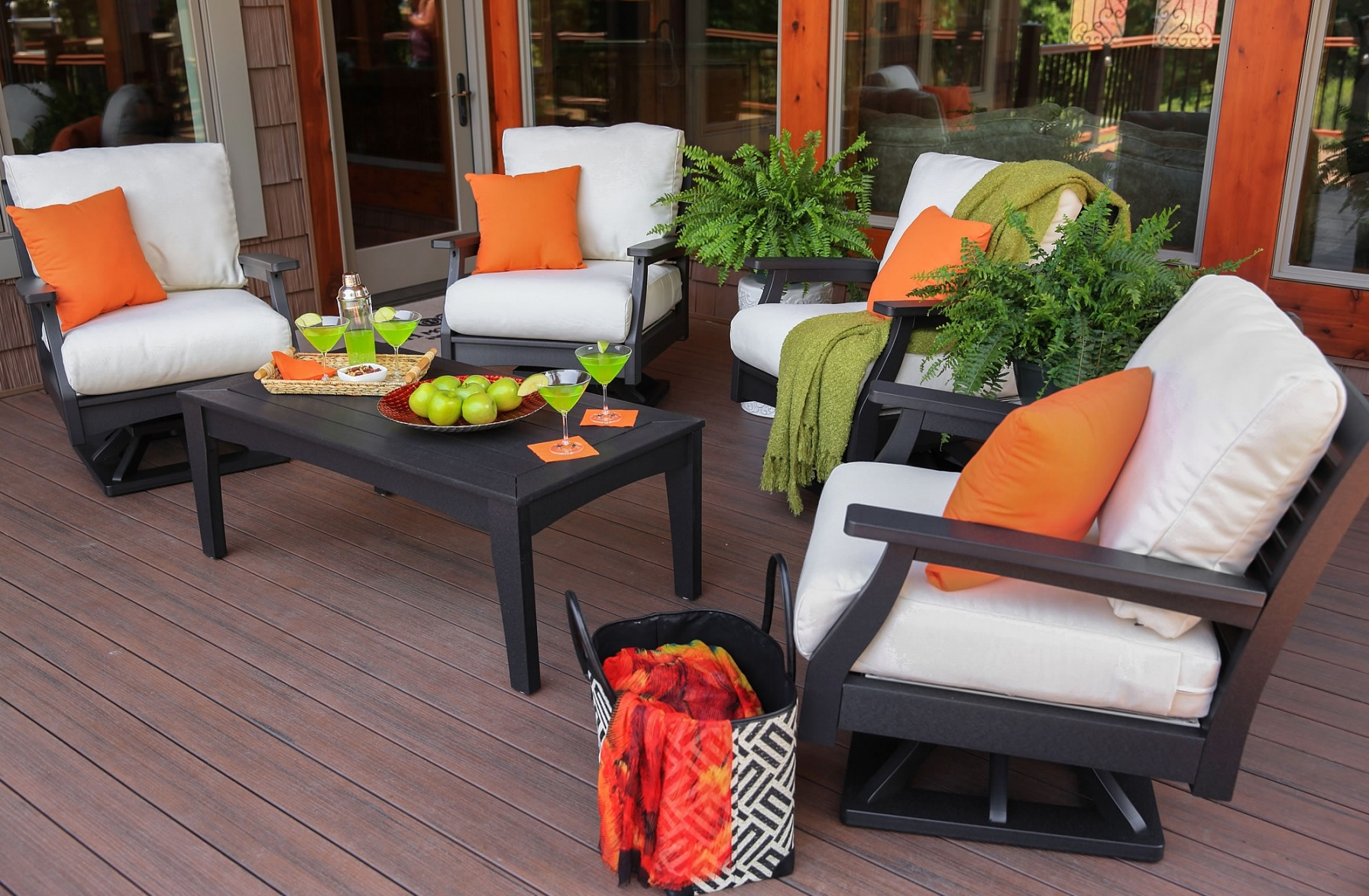 Art Van Outdoor Furniture For Perfect Patio Furnitures Ideas Roy Home Design - Garden Furniture Clearance Parasols