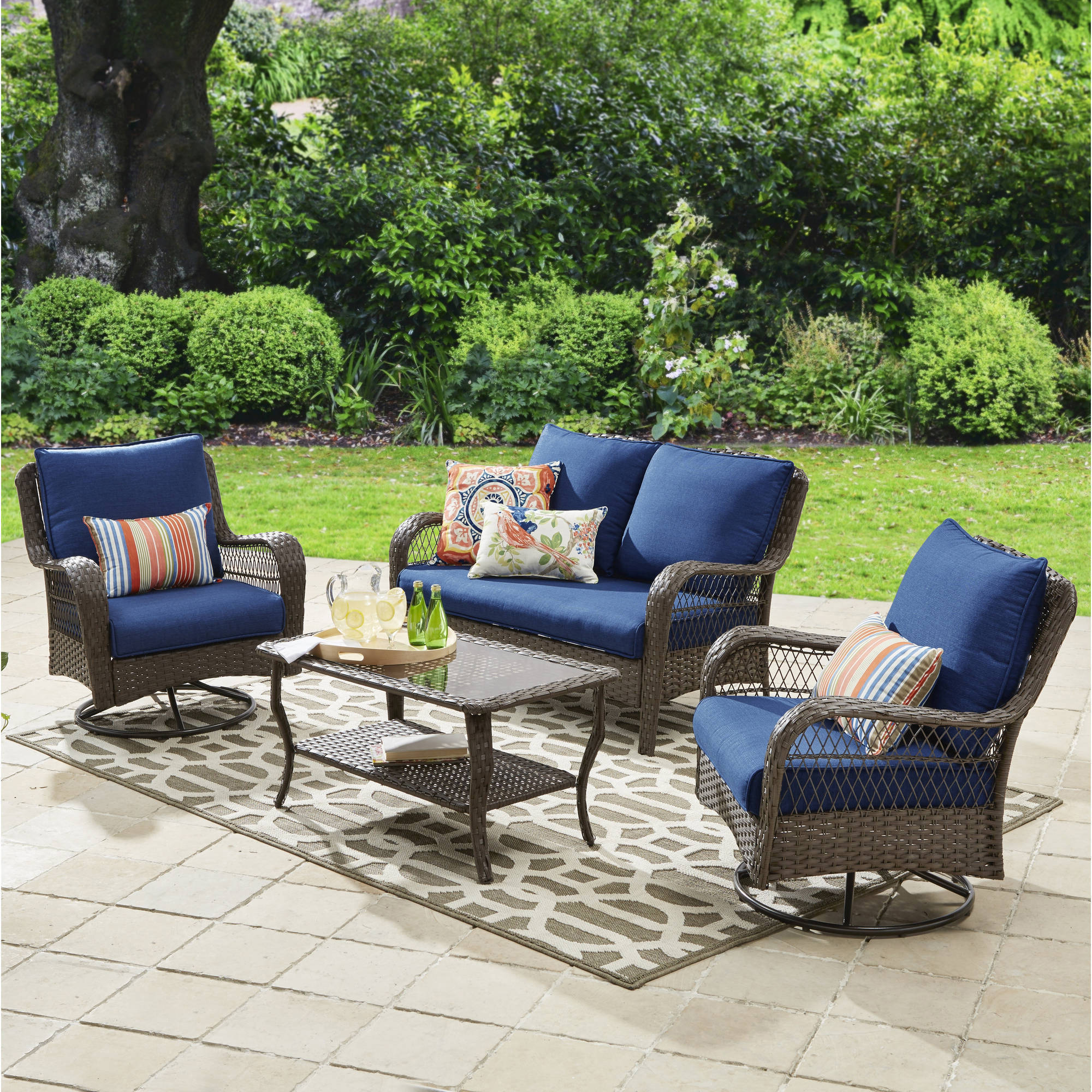 Patio Furniture Art Van Outdoor Furniture For Perfect Patio Furnitures