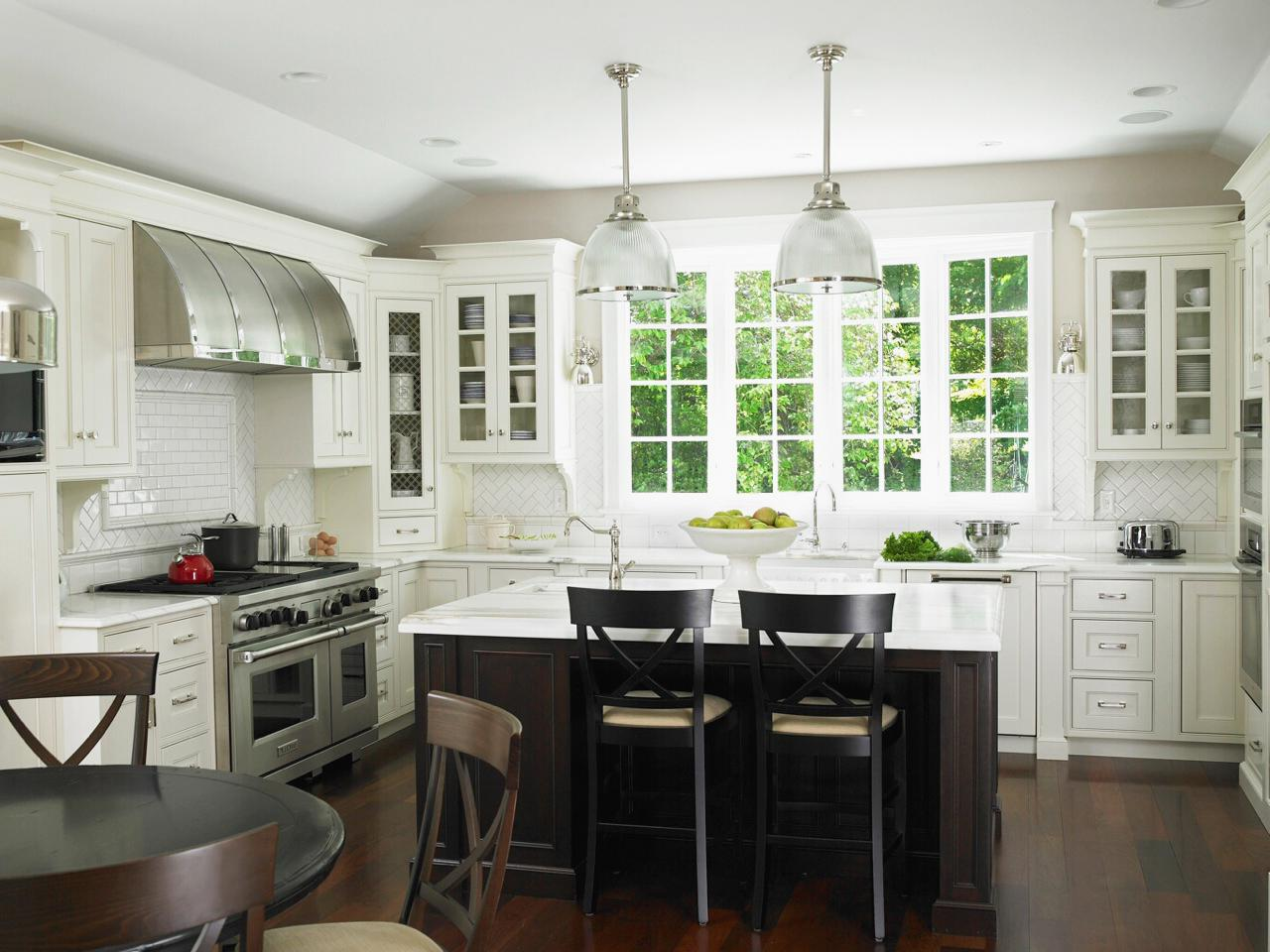 Small Kitchen Ideas White Cabinets Kitchen Remodels With White Cabinets Pictures Roy Home