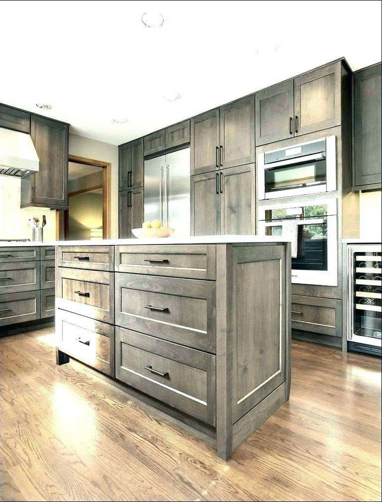 How To Stain Kitchen Cabinets Espresso Top 5 Trends In Espresso Kitchen Cabinets To Watch | Roy