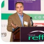 Scott-Livingston