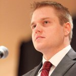 Ryan-Rakestraw