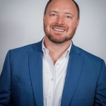 terry-howerton